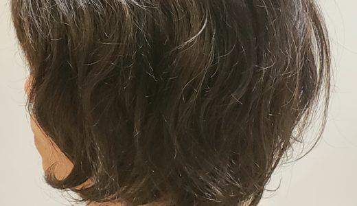 くせ毛でお悩みの方必見!くせを抑える方法、くせを活かす方法とは?