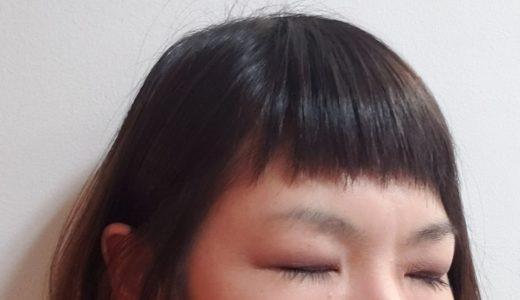 【STAY HOME(ステイホーム)】家に居ても髪型を楽しみたい!